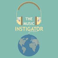 MUSIC INstigator