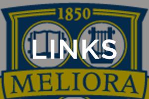 breaking-winds-links