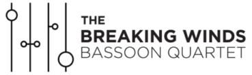 The Breaking Winds Bassoon Quartet