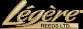 Légère Reeds